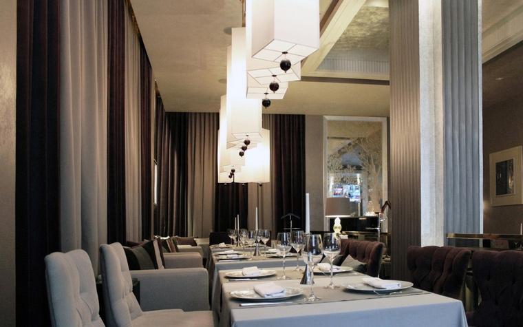Фото № 62913 ресторан  Ресторан