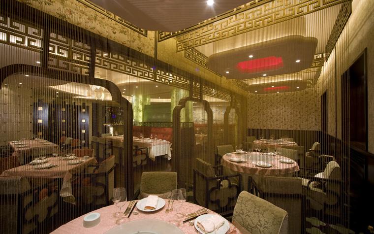 Ресторан. ресторан из проекта , фото №2611