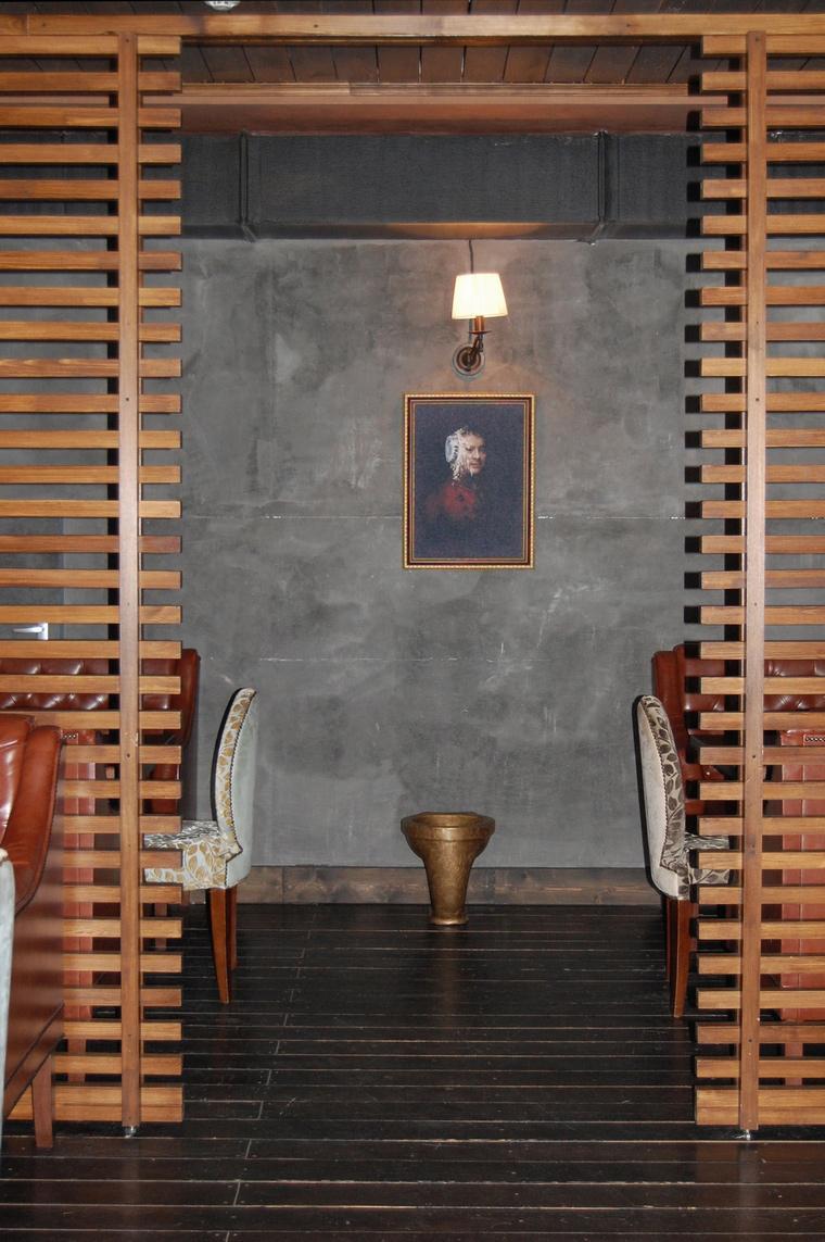 Фото № 64855 ресторан  Ресторан
