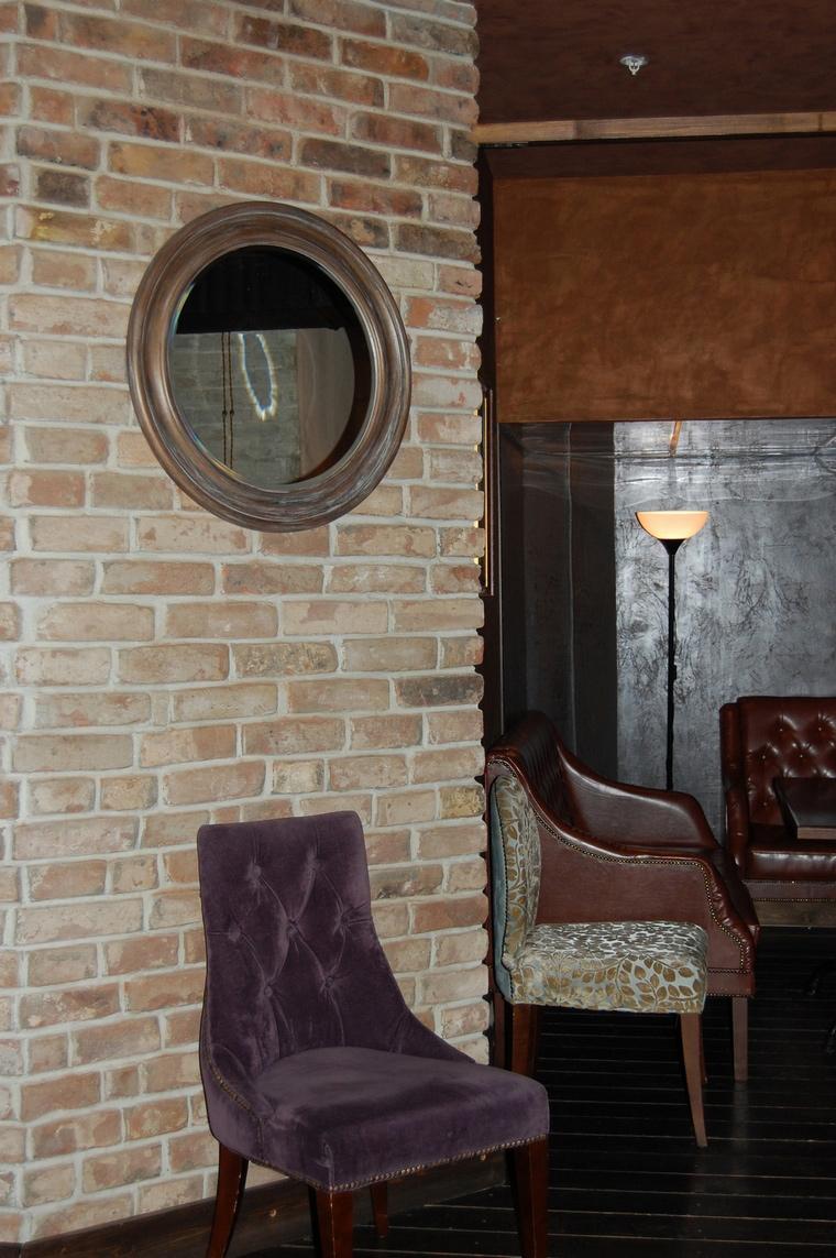 Фото № 64857 ресторан  Ресторан