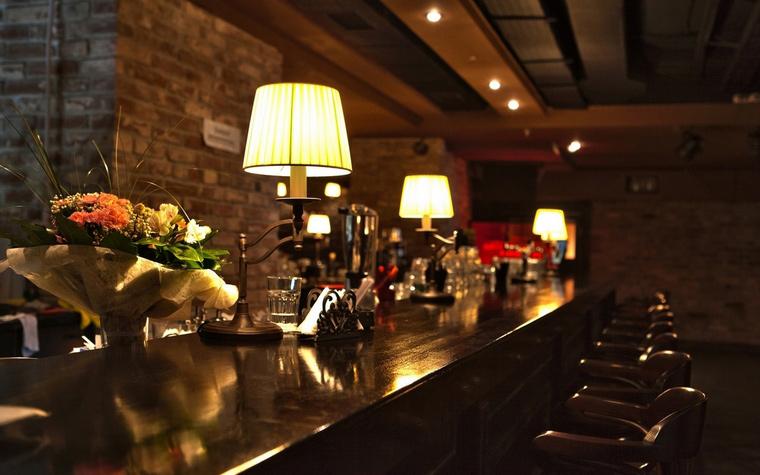 Фото № 64851 ресторан  Ресторан