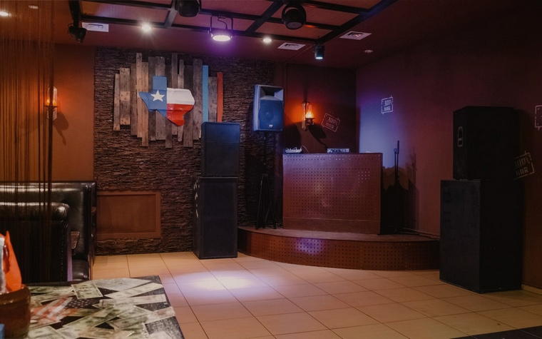Фото № 65856 ресторан, кафе, бар  Ресторан, кафе, бар