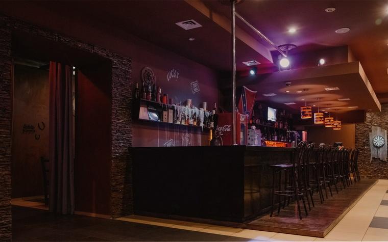 Фото № 65850 ресторан, кафе, бар  Ресторан, кафе, бар