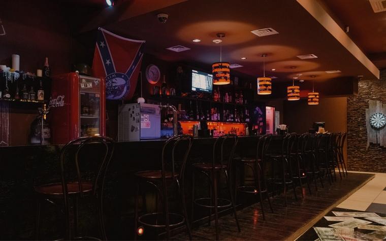 ресторан - фото № 65852