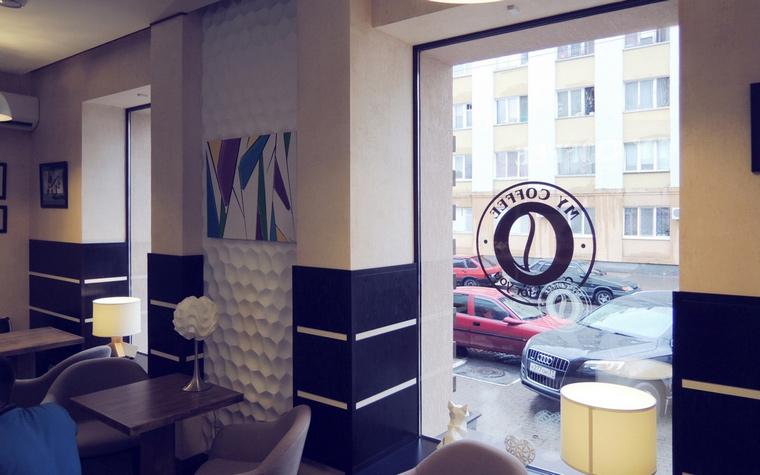 ресторан - фото № 66083