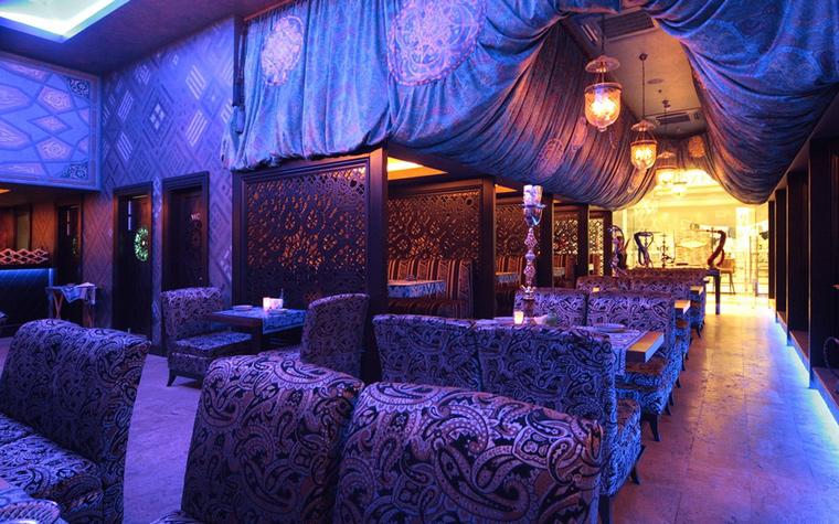 Фото № 68627 ресторан  Ресторан