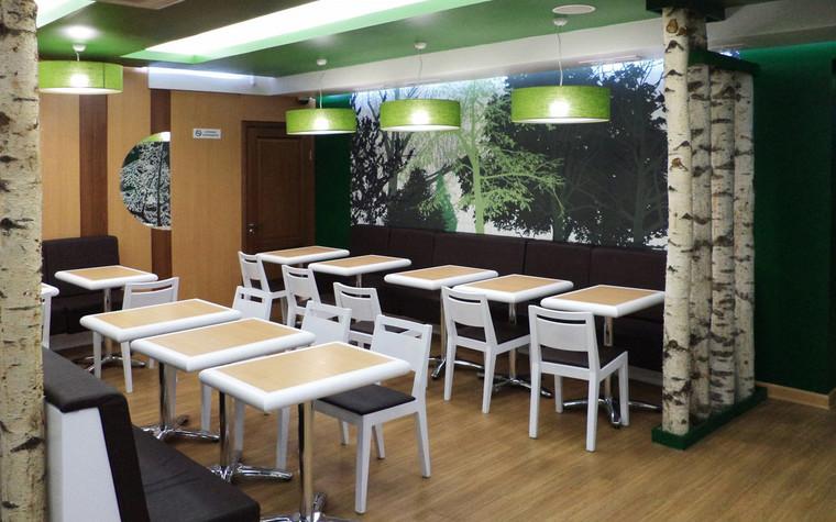 ресторан - фото № 71626