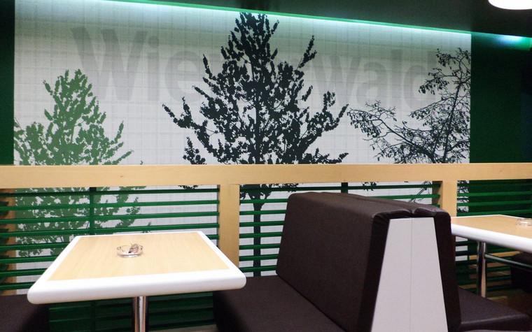 ресторан - фото № 71625