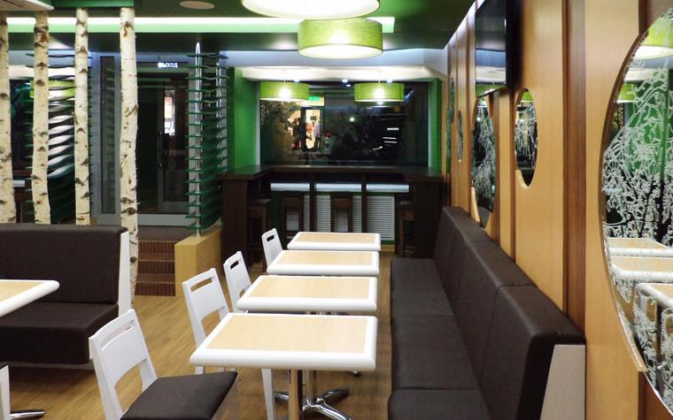 ресторан - фото № 71624