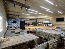 дизайн ресторана, кафе, бара Черных Елена