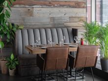 Ресторан «Ресторан Buffalo», ресторан . Фото № 32031
