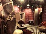 Studio F.O.R.M.S