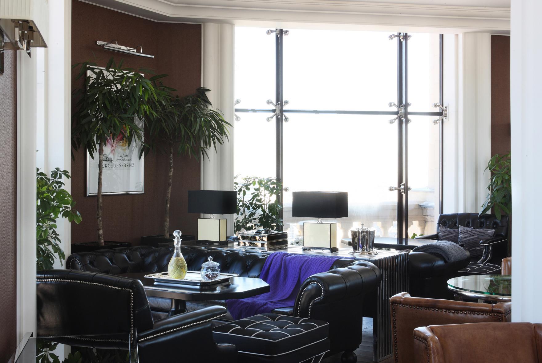 Фото ресторан, кафе, бар Дизайн офиса