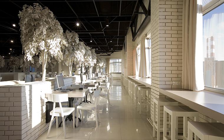 Торговая зона. торговые зоны  из проекта , фото №11615