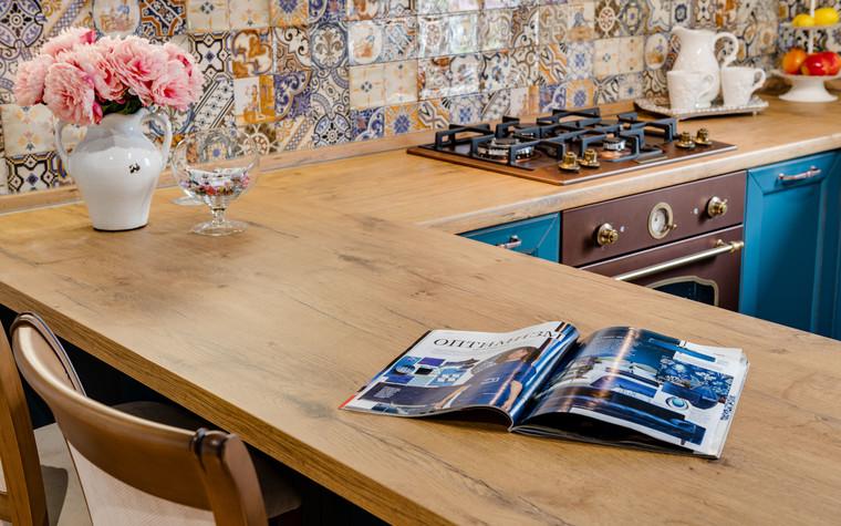 Торговая зона. торговые зоны  из проекта Салон мебели Ramina home в Румянцево, фото №101680