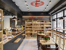 «Мясная гильдия» – новый формат современного магазина, фото № 7411, Art-i-Сhok