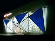 Торговая зона «Арконт MICHELIN», торговые зоны  . Фото № 28466, автор Малыгин Александр